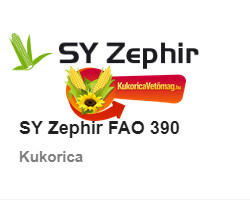 SY ZEPHIR FAO 390