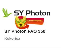 SY PHOTON FAO 350