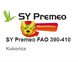 SY PREMEO FAO 400