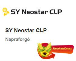 SY NEOSTAR LO CLP+