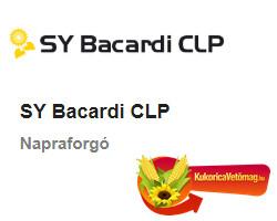 SY BACARDI LO CLP+