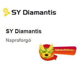 SY DIAMANTIS LO CL