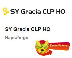 SY GRACIA HO CLP+