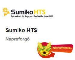 SUMIKO LO SU EXP  Akciós készlet erejéig!