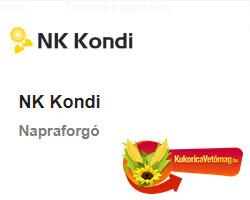 NK KONDI LO