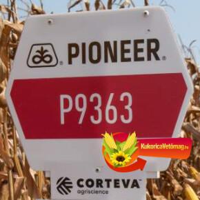 P9363 FAO 350