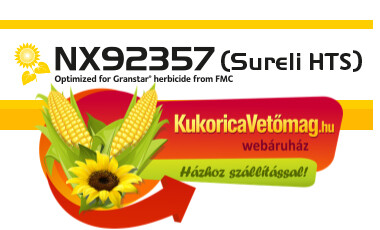 Sureli HTS NX92357