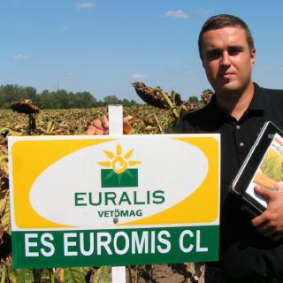 ES Euromis CL