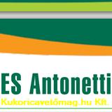 ES Antonetti
