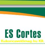 ES Cortes