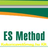 ES Method