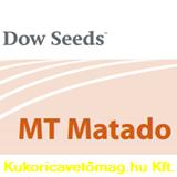 Mt Matado FAO 380
