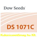 Ds 171C FAO 330
