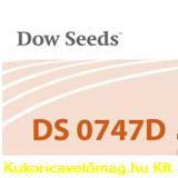 Ds 0747D FAO 440