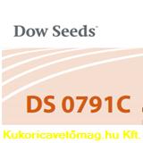 Ds 0791C-Karaj FAO 350