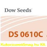 Dc 0610C FAO 340