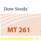 Mt 261 FAO 250