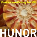 Hunor FAO 350