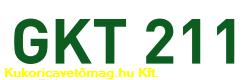 GKT 211 FAO 220