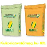 DUO CS® 460 FAO 460