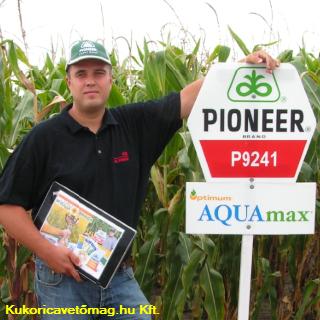 P9241 FAO 340 AQUAmax®