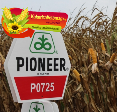 P0725 FAO 560