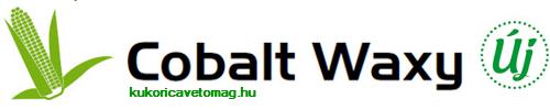 COBALT FAO 350 waxy