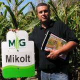 Mikolt FAO 410