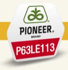 P63LE113 LO SU