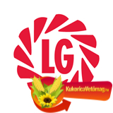 LG 50.797 HO CLP+