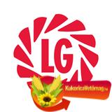 LG 50.635 LO CLP+