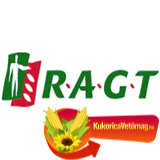 RGT Exxki DUO FAO 310-320