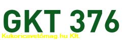 GKT 376 FAO 360