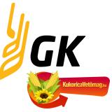 GKT 3213 DUO FAO 220