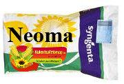 NK NEOMA LO CL állományban kezelhető