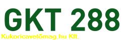 GKT 288 FAO 290