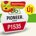 P1535 FAO 600