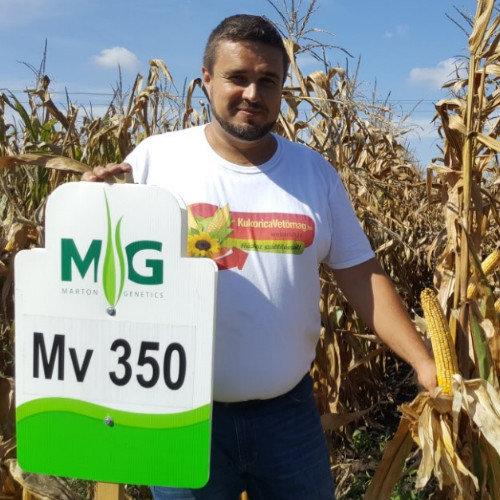Mv 350 FAO 350