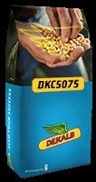 DKC 5075 FAO 400-420
