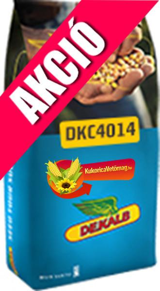 DKC 4014 FAO 310-320 AKCIÓ