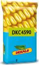DKC 4590 FAO 350-370
