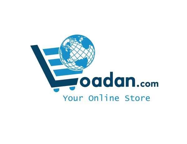 Your Online Store