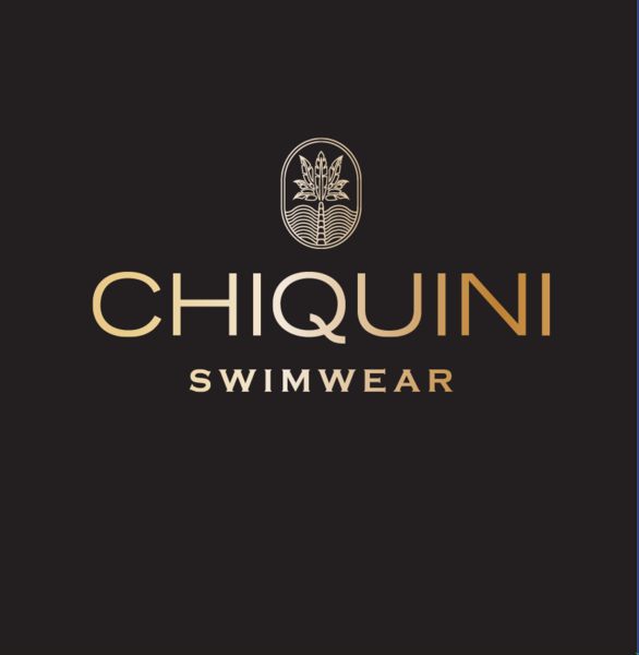 Chiquini Tropical Wear