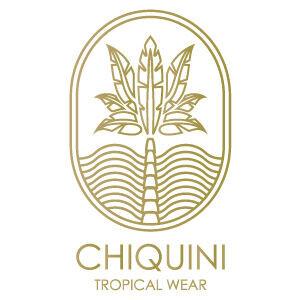 Chiquini Tropical Wear