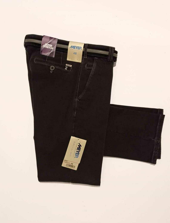 Pantalone Bonn Meyer