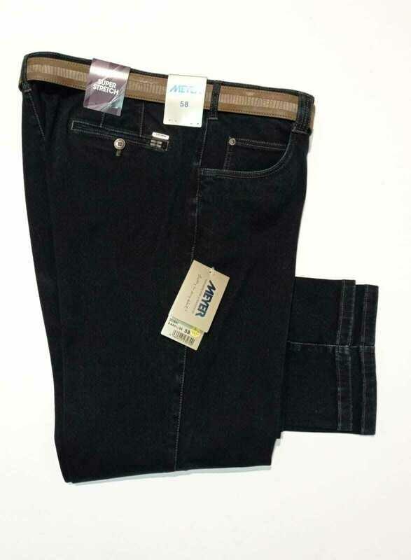 Jeans Dubai Meyer