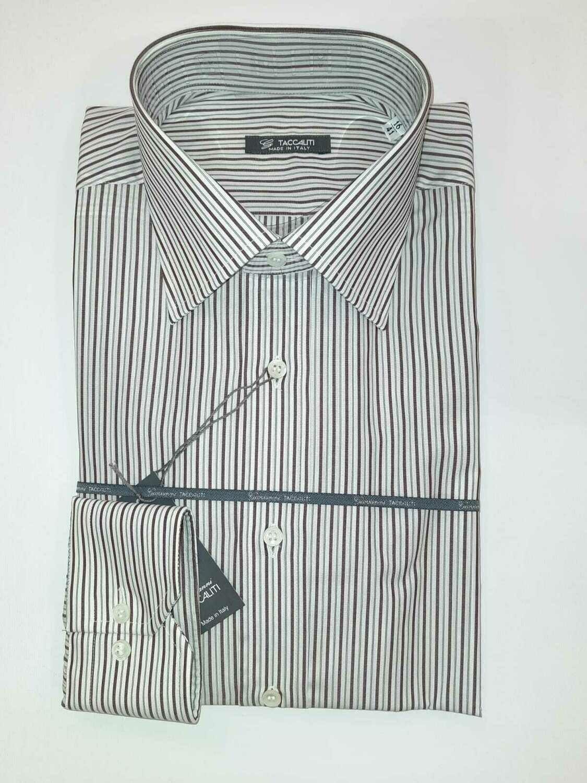 Camicia Taccaliti