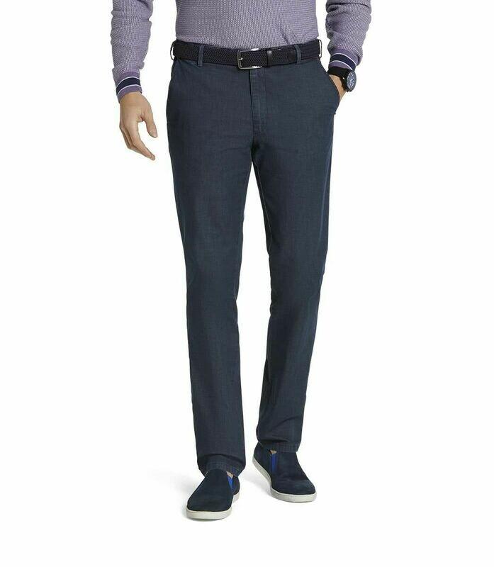 Meyer oslo jeans