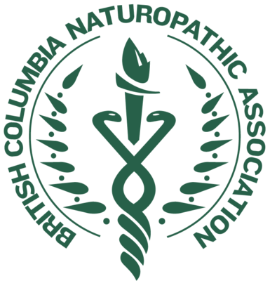 Naturopathic Advanced Life Support (NALS) with BLS Part 1 Virtual Cognitive Training (NALS with BLS-ZOOM CLASS)