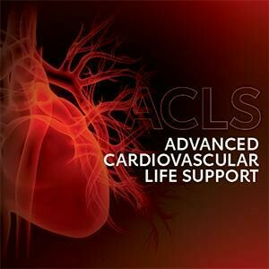 ACLS Recertification Course